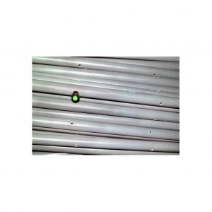 geperforeerde-pvc-buis-32x28-4fafs-25-gaten-per-1mtr