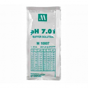hanna-ijkvloeistof-ph-7-01-20-ml