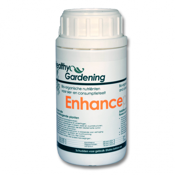 healthygardening-enhance-plus-250ml