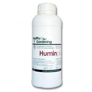 healthygardening-huminplus-1-liter