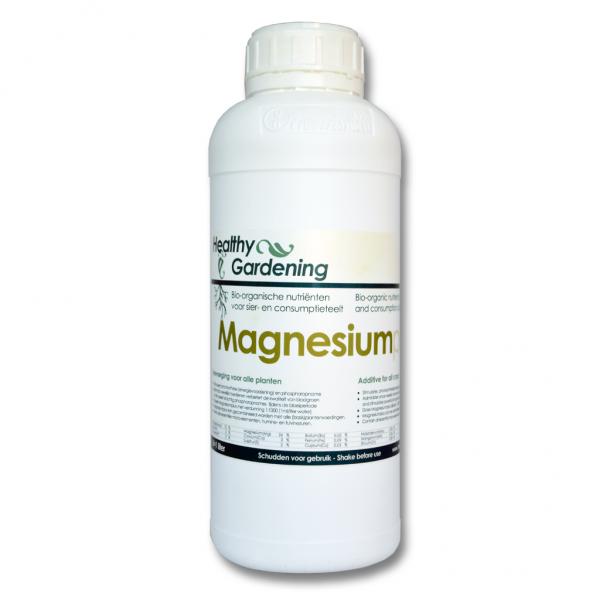 healthygardening-magnesiumplus-1-liter