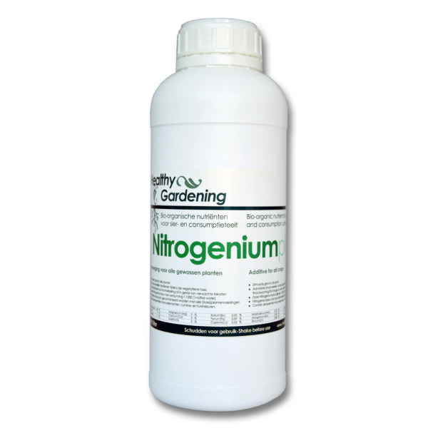 healthygardening-nitrogeniumplus-1-liter