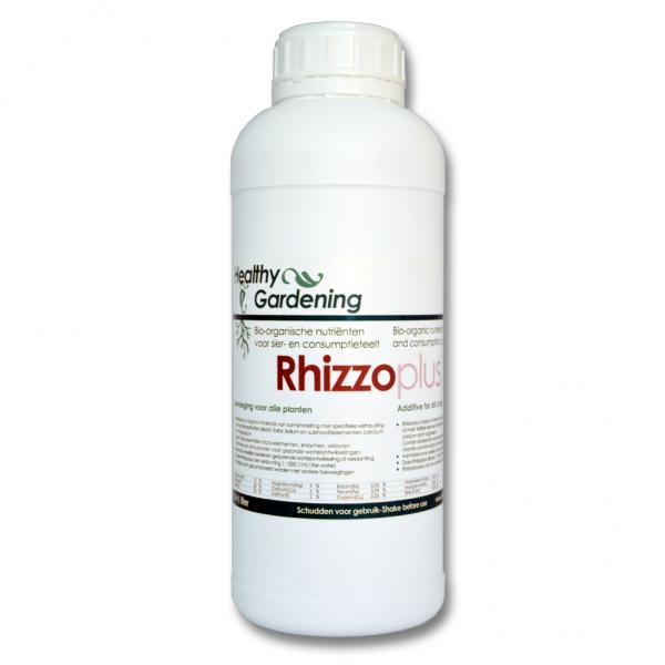 healthygardening-rhizzoplus-1-liter