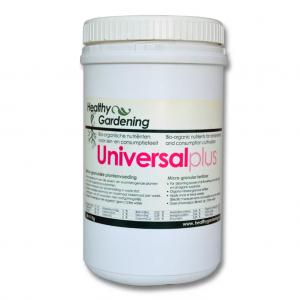 healthygardening-universalplus-rood-1-kg