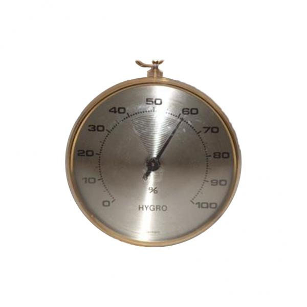 hygrometer-4118-met-synthetische-haar