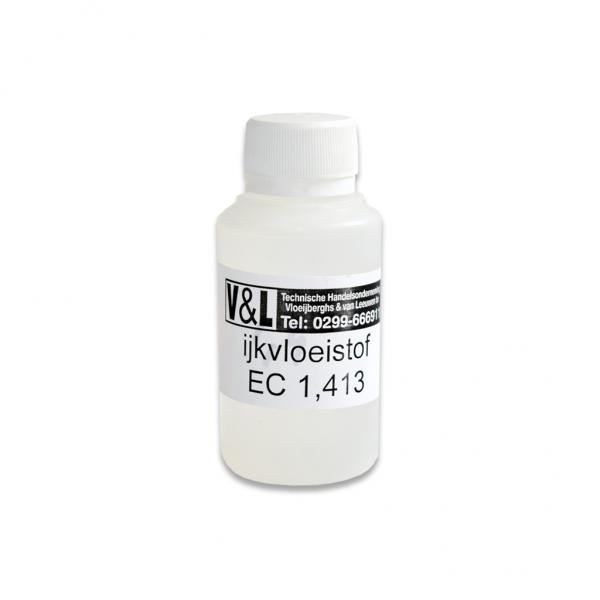 ijkvloeistof-e-c-1-413-100-ml