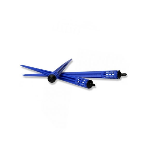 korfsteker-blauw