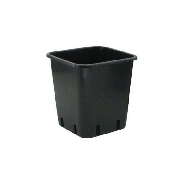 kweekpot-vierkant-11-liter