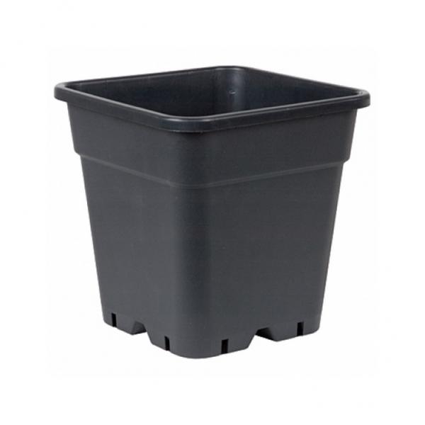 kweekpot-vierkant-18-liter