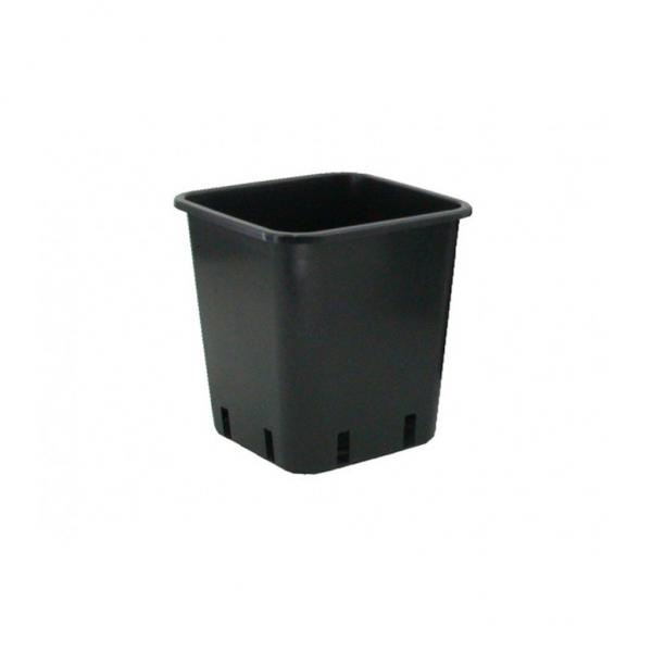 kweekpot-vierkant-3-5-liter