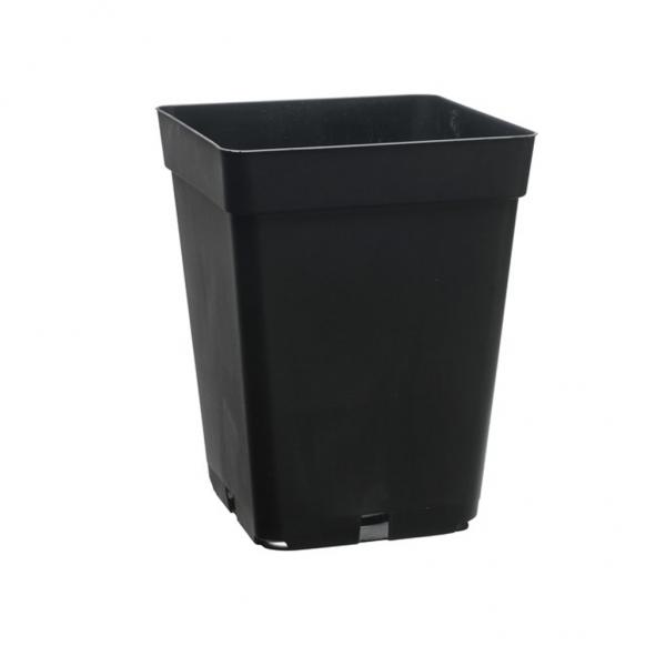 kweekpot-vierkant-6-5-liter