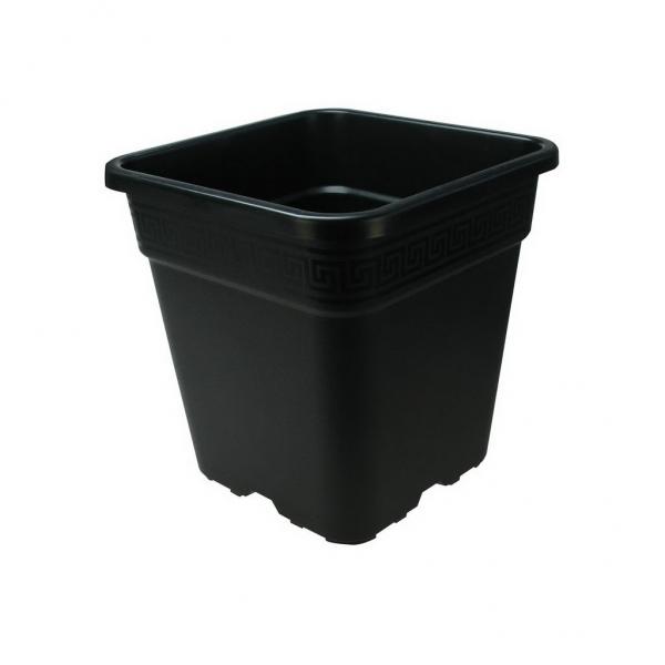 kweekpot-vierkant-pp-14-liter