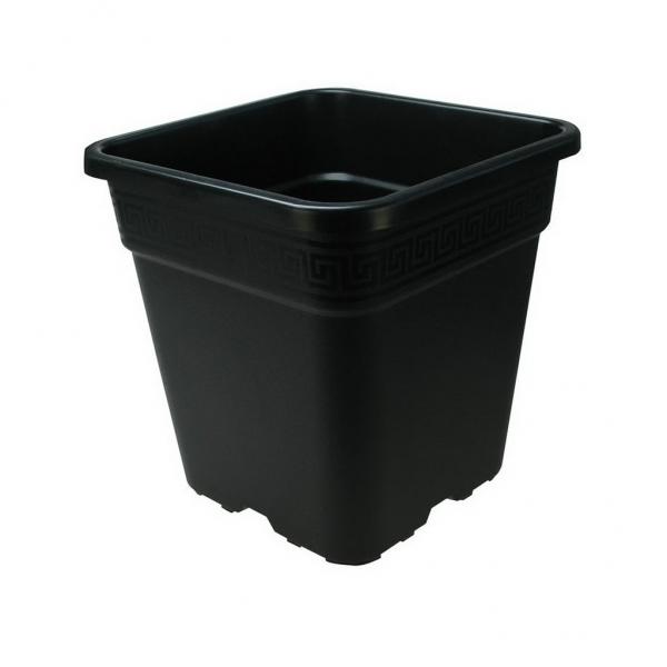kweekpot-vierkant-pp-18-liter