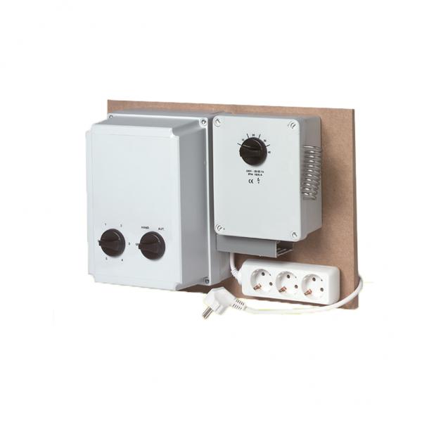 mari-vida-5-standen-transformator-regelaarthermostaat