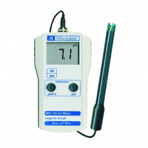 milwaukee-mw100-ph-meter