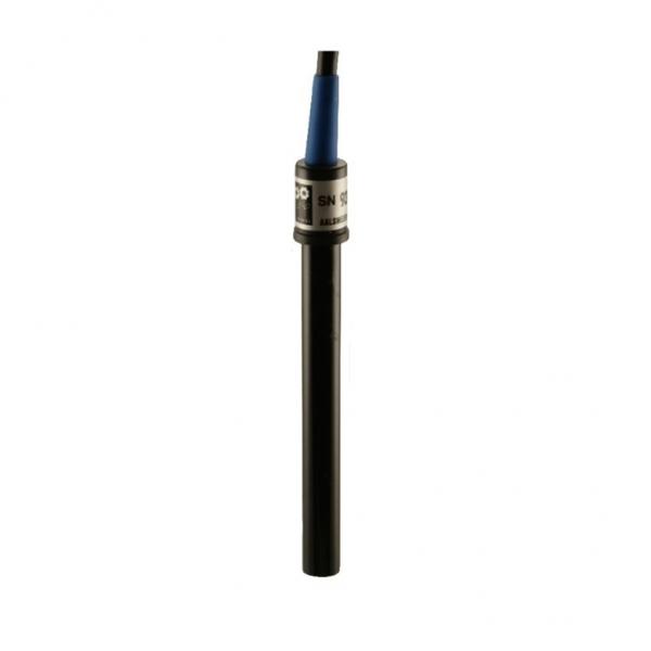 nieuwkoop-ec-5020-elektrode