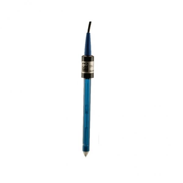 nieuwkoop-sz-1131-bnc-elektrode-voor-aarde