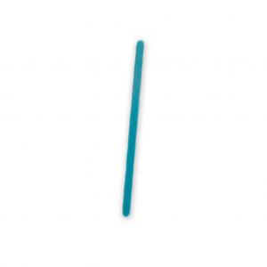 pcs-centrale-afvoer-blauw
