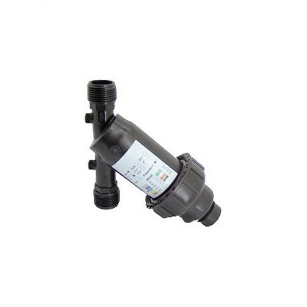 pe-waterfilter-inline-poly
