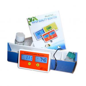 ph-ec-monitor-combimeter-ph-2791