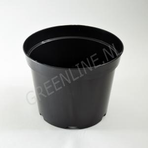 pot-10liter-rond-02