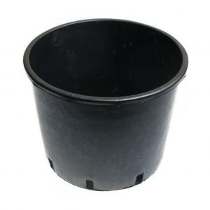 pot-rond-10ltr