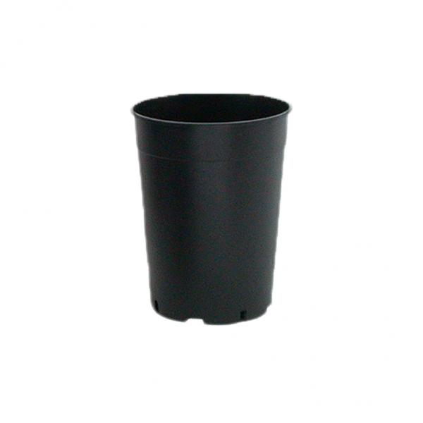 pot-rond-7ltr-rozenpot-21cm