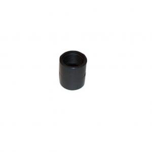 pvc-draadsok-32x1-inwendig-draad