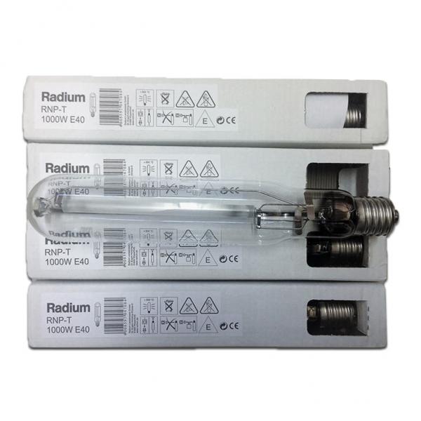 radium-rnp-t-1000w-e40