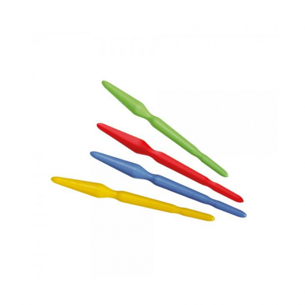romberg-kunstof-prikker-per-2-verpakt
