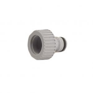 siroflex-kraan-nippel-inwendig-3-4