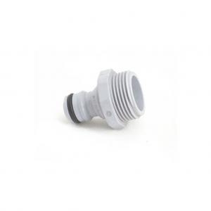 siroflex-kraan-nippel-uitwendig-draad-3-4