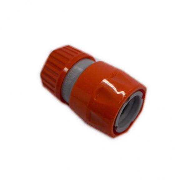 siroflex-snelkoppeling