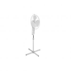 staande-ventilator-50cm-20