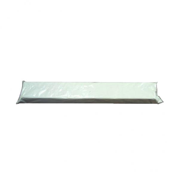 steenwol-slabs