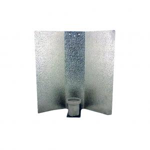 stucco-reflector-met-fitting-2vvouwen
