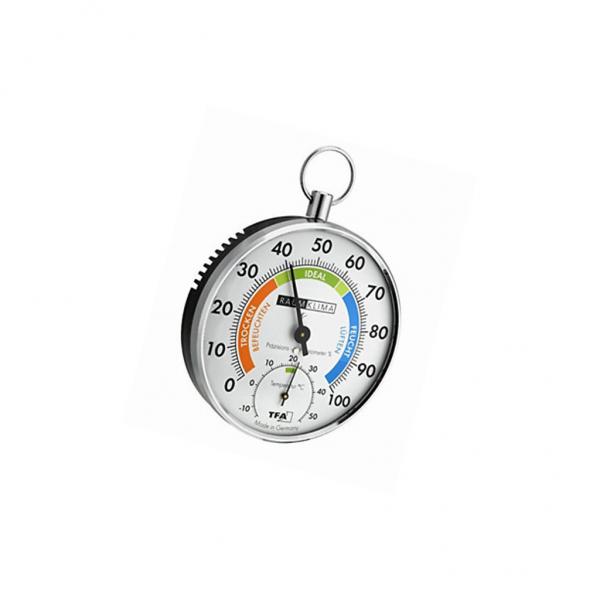 tfa-mini-maxi-thermometer-3106-aluminium