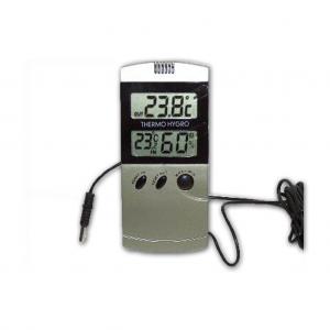 thermo-hygro-min-max-meter-digitaal-sensor