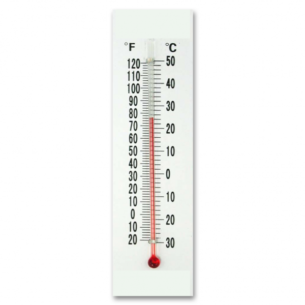 thermometer-eenvoudig