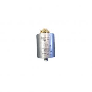 v-s-ontsteker-z400-400w