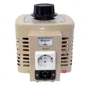 variac-tdgc2-2kva-2000va-w-traploos-regelbare-transformator