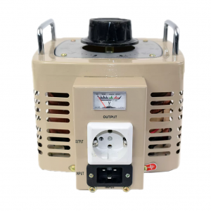 variac-tdgc2-3kva-3000va-w-traploos-regelbare-transformator