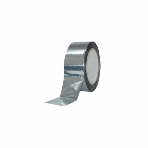 aluminium-tape-pitt-1-25my-50mm-x-50m