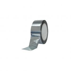 aluminium-tape-pitt-1-25my-50mm-x-50m