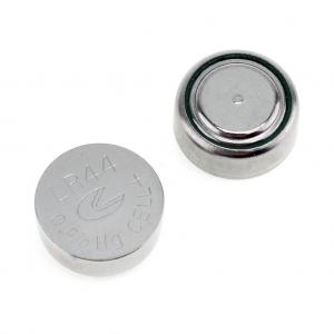 batterij-voor-testers-knoopcell-lr44-1-5