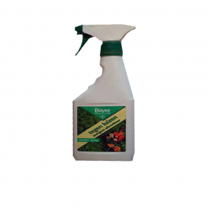 bayer-duoflor-spray-500-ml