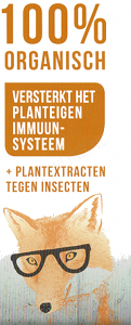 bio-defender-100-procennt-organisch