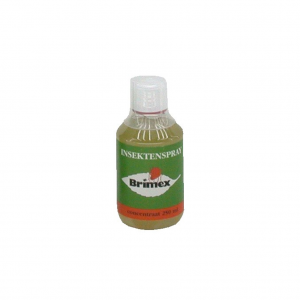 biobest-insectenspray-conc-250ml