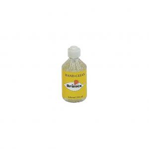 brimex-hand-clean-zeep-met-handreiniger-250-ml