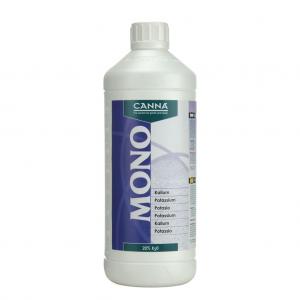 canna-kalium-k-1liter